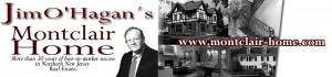 Jim O'hagans real etate blog and home search engine